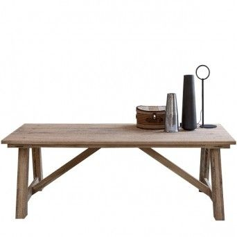 mesa de comedor Castle Devina Nais. comprar mesa Castle en Muebles lara.