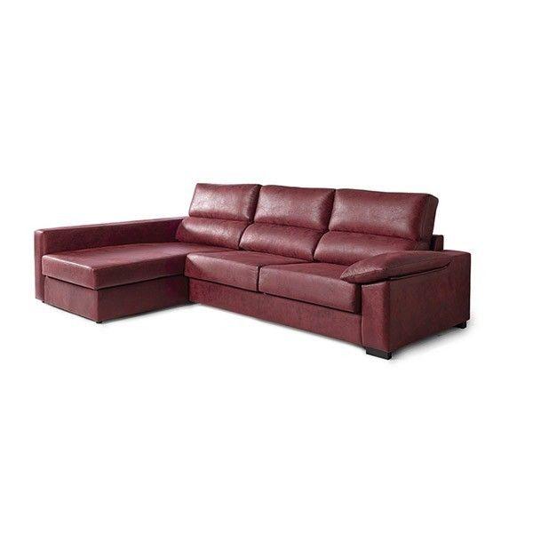 sofa cama leyre en muebles lara