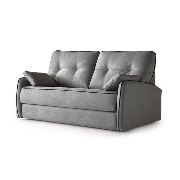 comprar online sofa cama susan