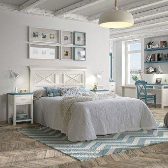 comprar online dormitorio moderno