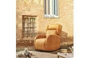 comprar online sillón relax arlet en muebles lara