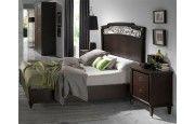 comprar online muebles para dormitorio de matrimonio