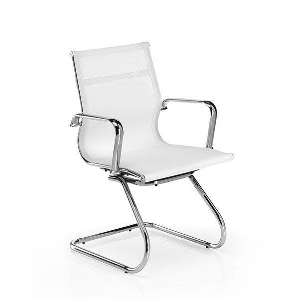 comprar online silla de oficina Berlín patín