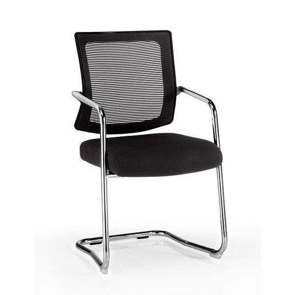 silla de oficina auxiliar Dallas online