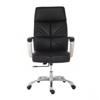 silla de oficina Dublín