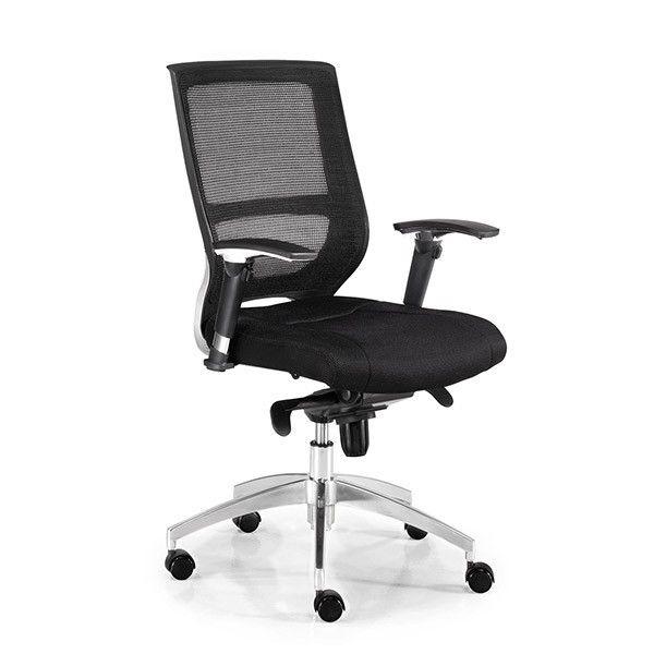 comprar silla de oficina Malta