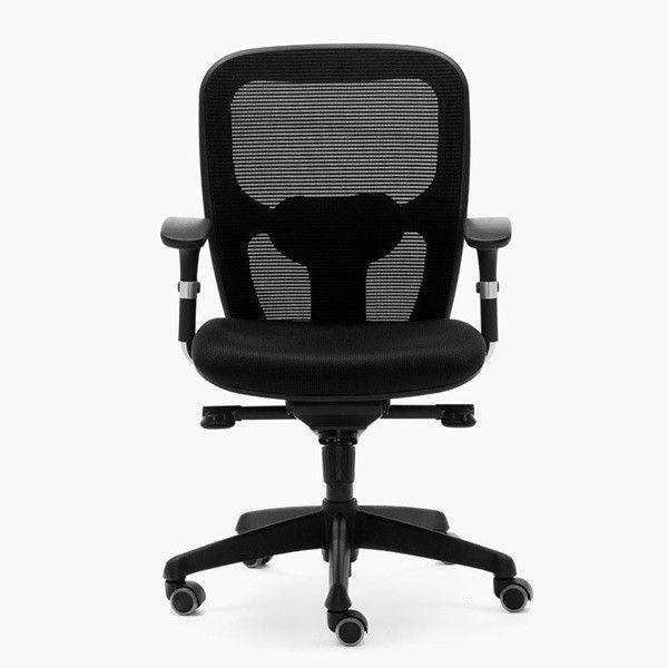 silla de oficina Boston