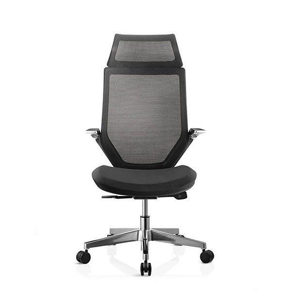 comprar silla de oficina Tokio