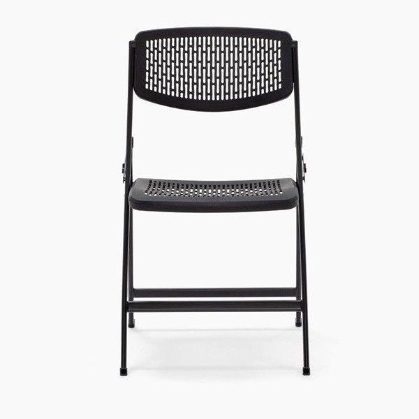 comprar sillas de oficina en Muebles Lara