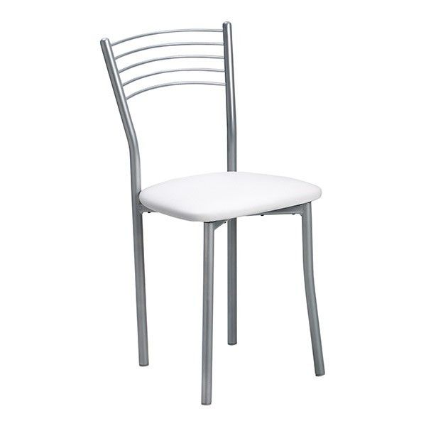 Comprar online silla de cocina Lucy
