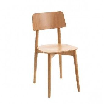 Comprar online silla de cocina Ainoa