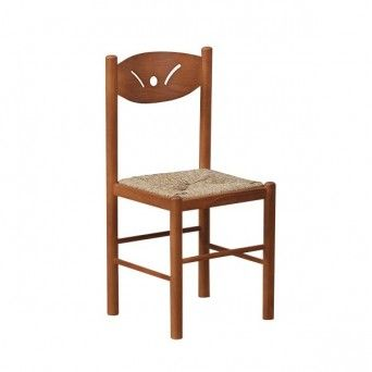 Comprar online silla de cocina Lira
