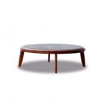 mesa de centro fortune
