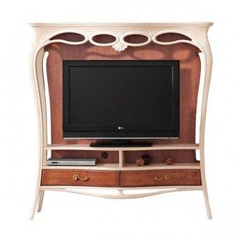 Comprar online mueble de TV Col Candle.
