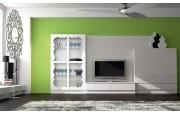 comprar online salon contemporaneo en muebles lara