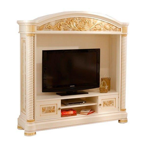 Comprar online mueble TV Col Candle 2.