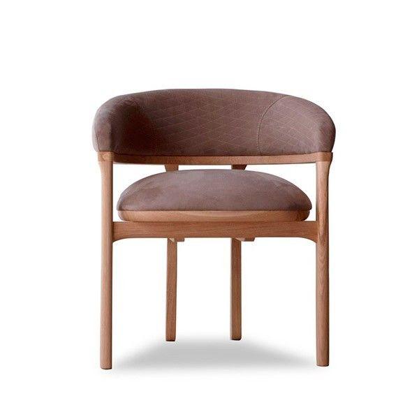 Comprar online silla Fortune 2.