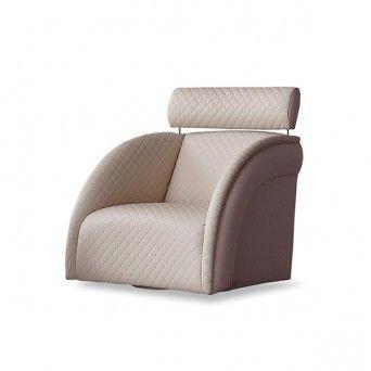 Comprar online sillón 17272