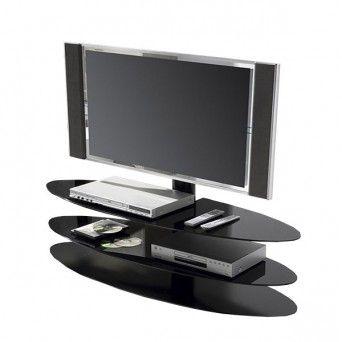 Mesa de TV Dream