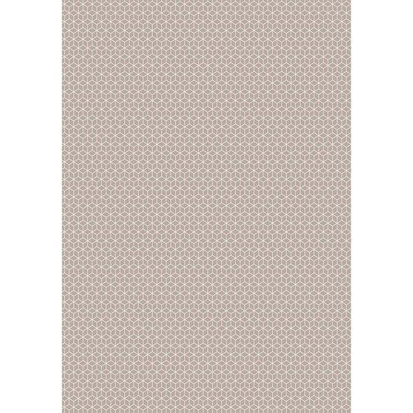 comprar alfombra digital en muebles lara