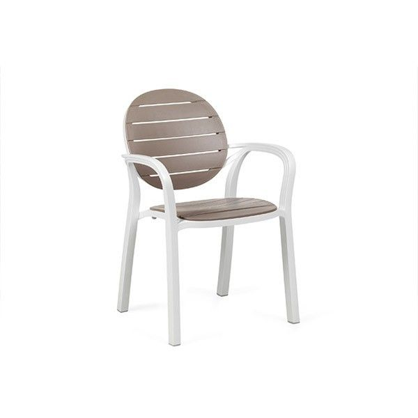 Comprar online silla de jardín Palma
