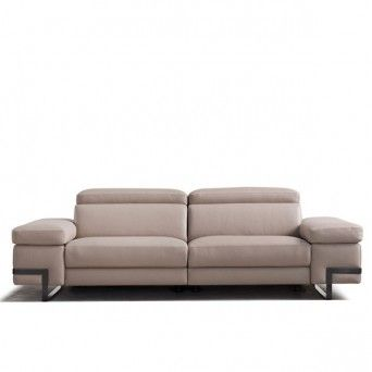comprar sofa livio. Polo Divani.