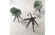 Comprar mesa redonda online
