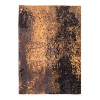 alfombra rustik chenille en Muebles Lara