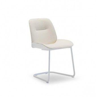 sillas sin brazo online