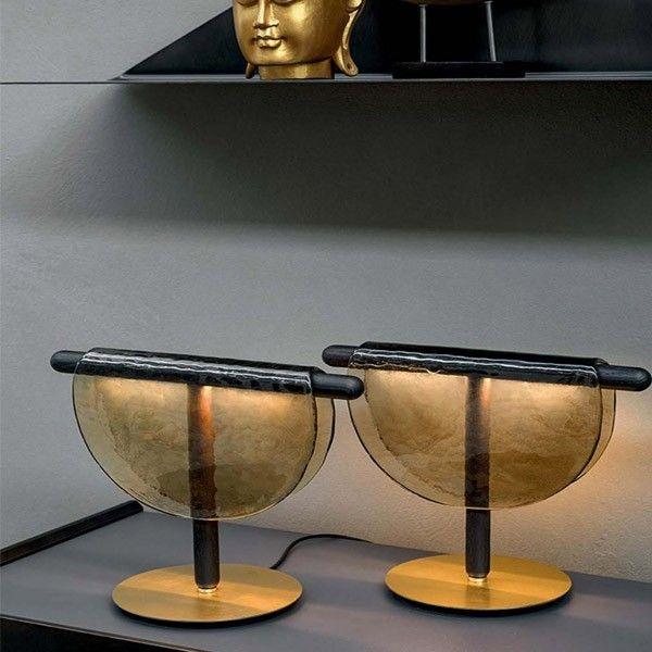 Comprar online lámpara Dalí