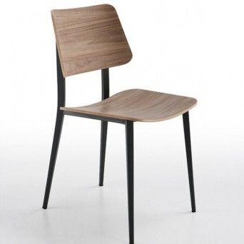 Comprar sillas de comedor online