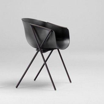 silla bai de jardin