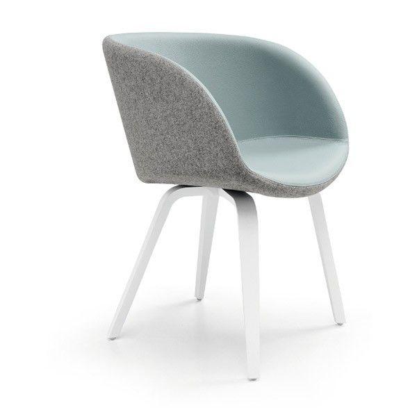 Comprar online sillas de comedor modernas