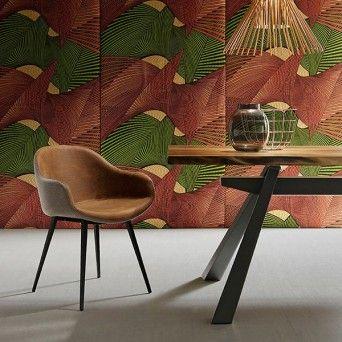 Comprar silla de diseño Sonny