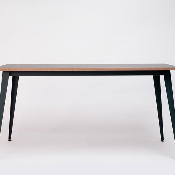mesa de comedor online de Ondarreta