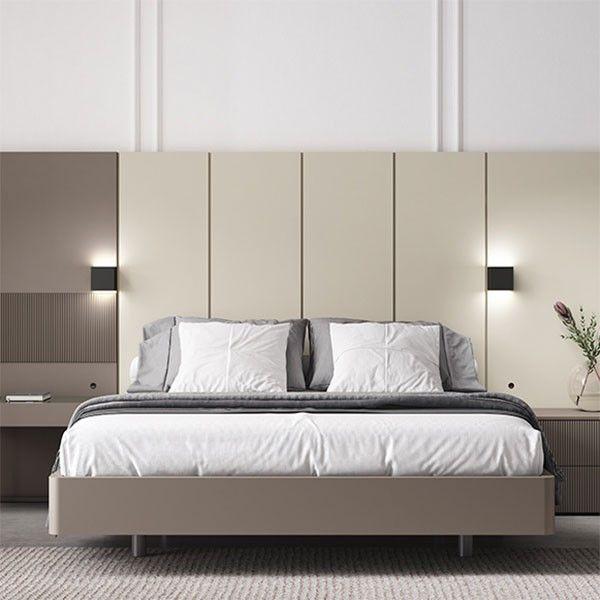 dormitorio Free 121 compra online