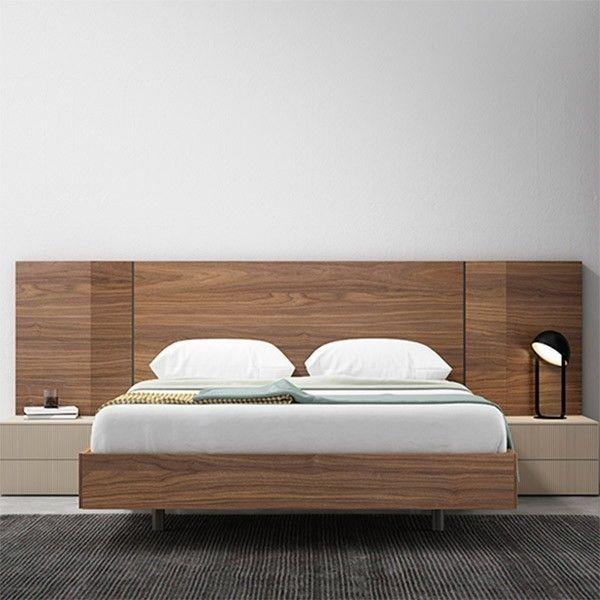 dormitorios de matrimonio muebles lara