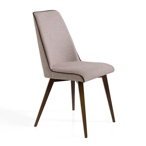 comprar online silla lola