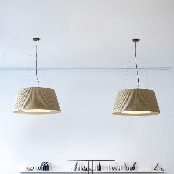 Lámpara Versus