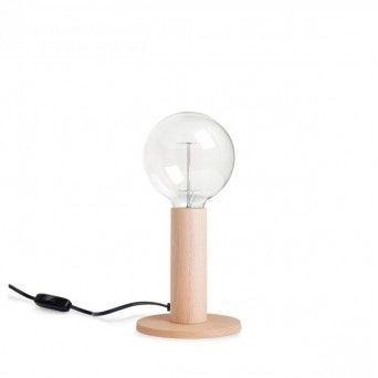 comprar online lampara de mesa de estilo moderno