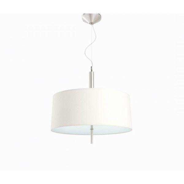 comprar lampara colgante en muebles lara