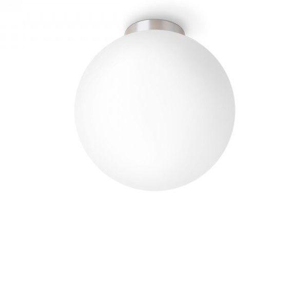 comprar lampara de techo para salon y comedor en muebles lara