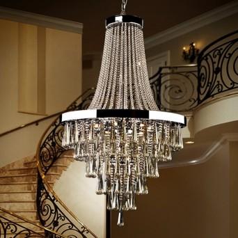 comprar online lampara colgante de estilo clasico