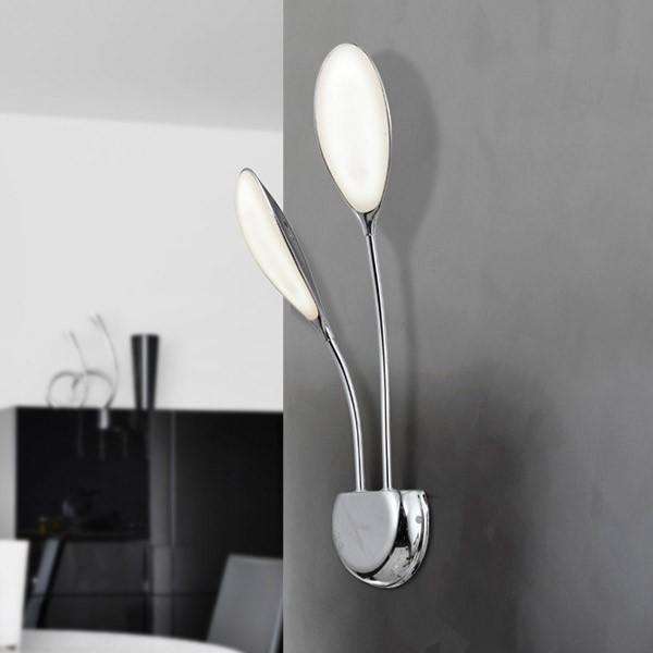 comprar online lampara de pared en muebles lara
