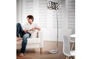comprar online lampara de decoracion
