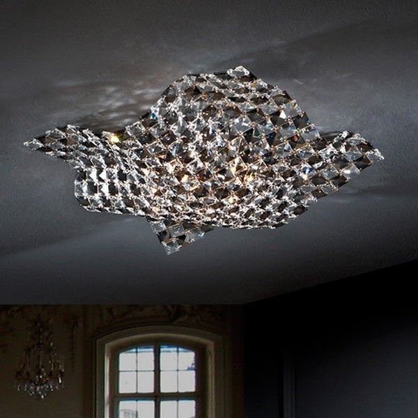 compara online lampara de techo en muebles lara