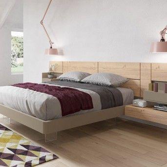 comprar online dormitorio de matrimonio en muebles lara