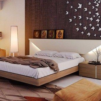 comprar online dormitorio en muebles lara