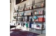 Comprar libreria Easy de Devina Nais