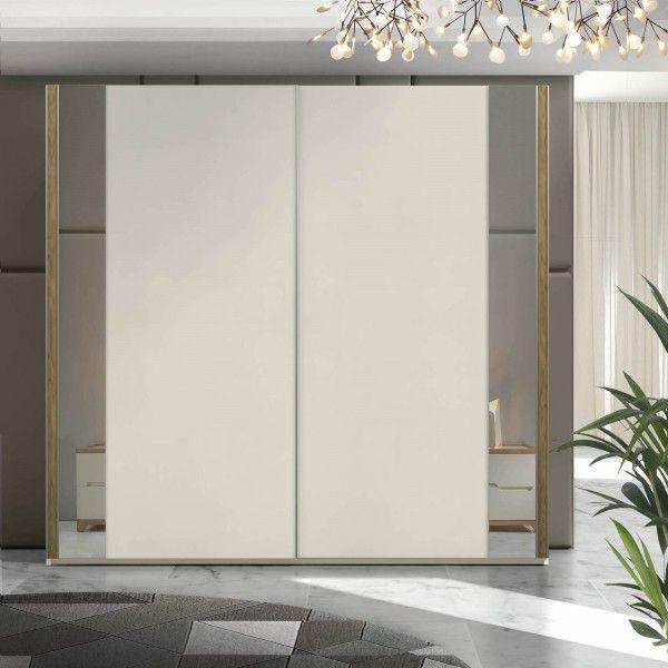 comprar online armario con puertas correderas
